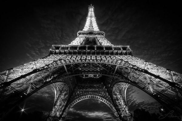 Сувенирные магазины Парижа, которые обязательно стоит посетить туристу