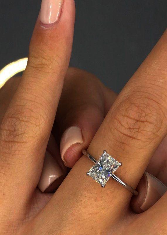 Hair Jewellery Near Me Jewellery Near Me Half Jewellery Store Near Me Radiant Diamond Rings Radiant Engagement Rings Vintage Engagement Rings