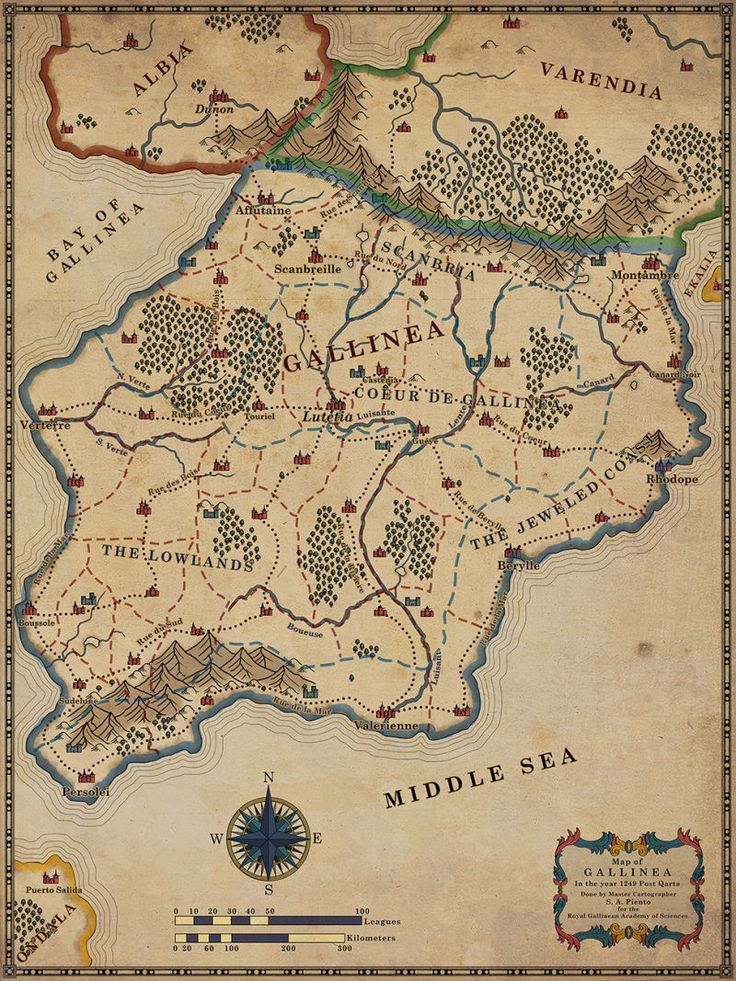 43 best Game Art Maps images on Pinterest Fantasy map Dungeon
