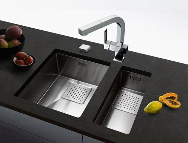 lavello cucina sottotop - 28 images - lavello smeg sottotop um4530 2 ...