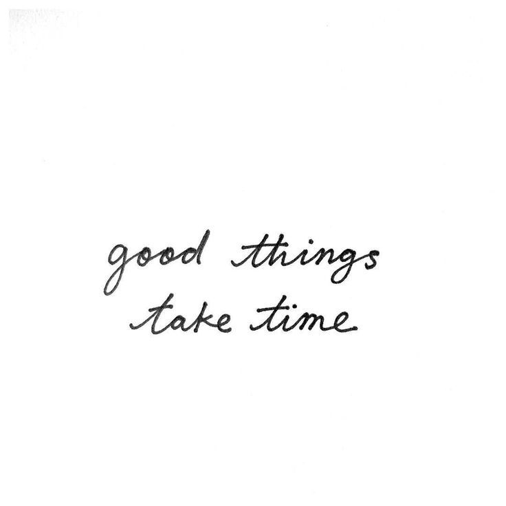 Good Things Take Time Jonaspauleyewear Quotes About Photography Funny Quotes Quotes