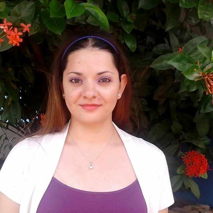 ASPIRANTE A VICEPRESIDENCIA DE NICARAGUA PROMETE EMPLEOS A JÓVENES   Noticias de Nicaragua