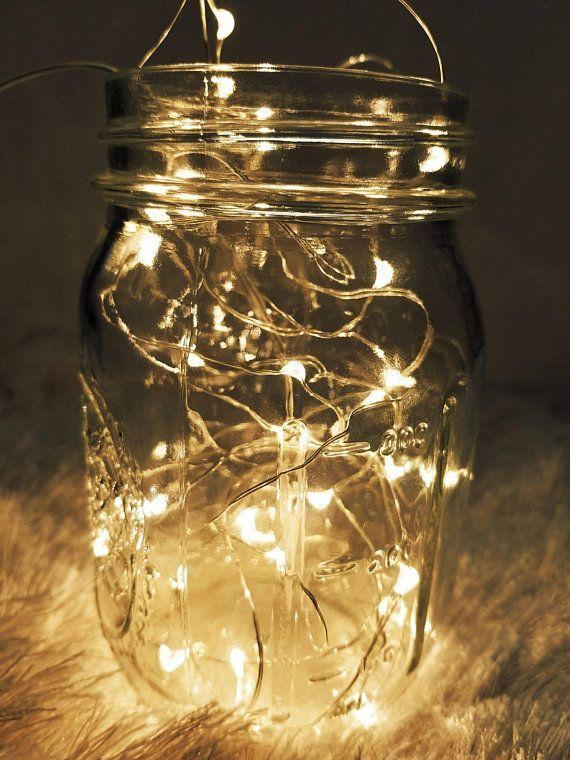 Pin On Christmas Tree Inspiration