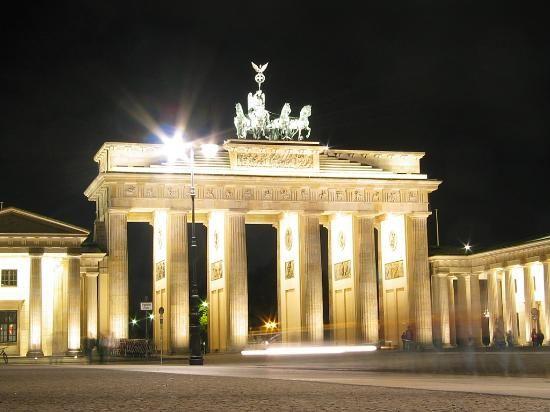 Hauptstadt mal anders: 18 Geheimtipps für Berlins Bezirke – Teil 1