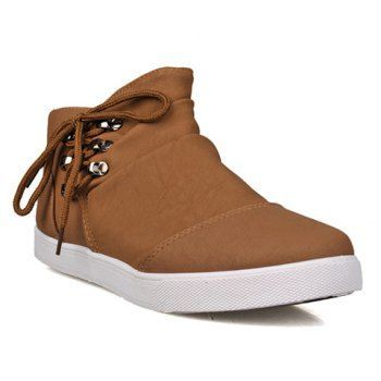 Awesome 30 Trendy Men Shoes for Boyshttps://cekkarier/30