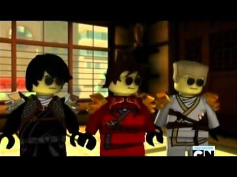 10 best images about Lego ninjago!!! on Pinterest | Children play ...