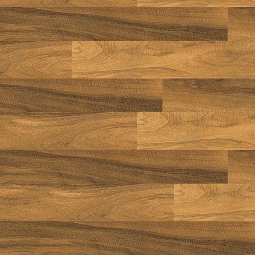 Panele podłogowe Evergreen AC4 Orzech Naturalny #vox #wystrój #wnętrze #floor #inspiracje #projektowanie #projekt #remont #pomysły #pomysł #podłoga #interior #interiordesign #homedecoration #podłogivox #drewna #wood #drewniana #panele