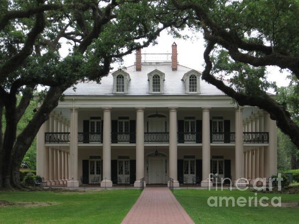 Southern Plantation Homes Google Search Plantation
