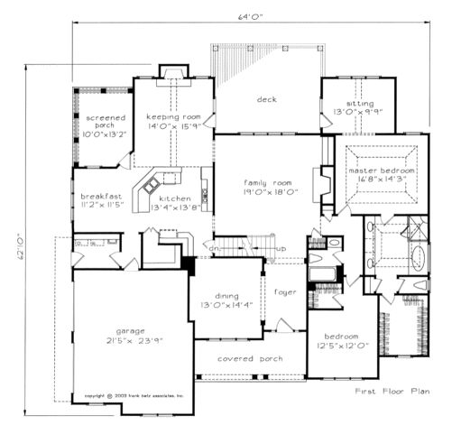 Mcfarlin park frank betz house plans pinterest Frank home plans