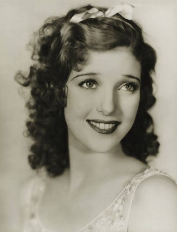 47 Best Loretta Young Images On Pinterest
