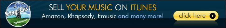 2themillbeats - East Coast Rap Beats For Sale | Buy Beats Online | Undergound Beats