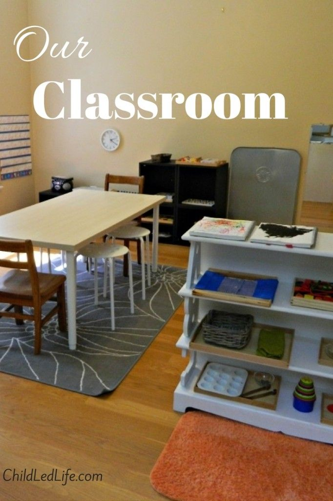 Classroom Design Inspiration : Best images about inspiration learning spaces on