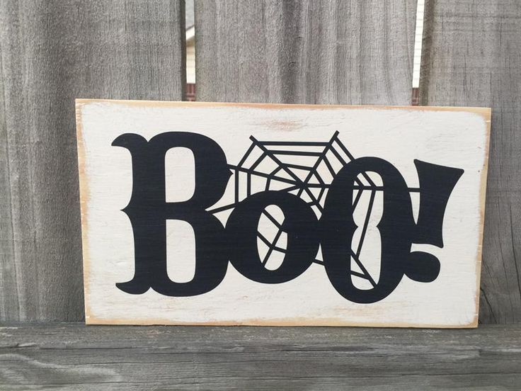"Rustic Sign, Rustic Decor, Home Decor, Cottage Decor, Primitive Sign, Hand Painted sign, burlap bowtique, bowtique burlap Details: *measures approximately 6"" x 12"" *wire hanger is attached to back for"