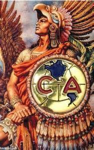 Resultados de la búsqueda de imágenes: penacho azteca de aguilas del america - Searchya - Search Results Yahoo Search