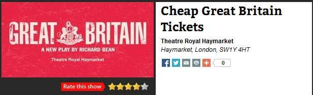 Theatre Tickets Direct Voucher & Promo Codes December Theatre Tickets Direct is a ticketing website, offering the best deals and discounts for London's most popular shows. From musicals and plays, to opera and comedy, Theatre Tickets Direct aims to offer variety as well as great value.