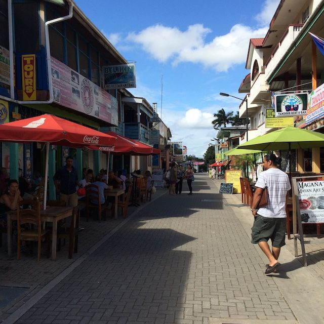 Why You Have to Visit San Ignacio Belize on Your Vacation