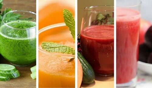 5-drinks-that-optimize-liver-function