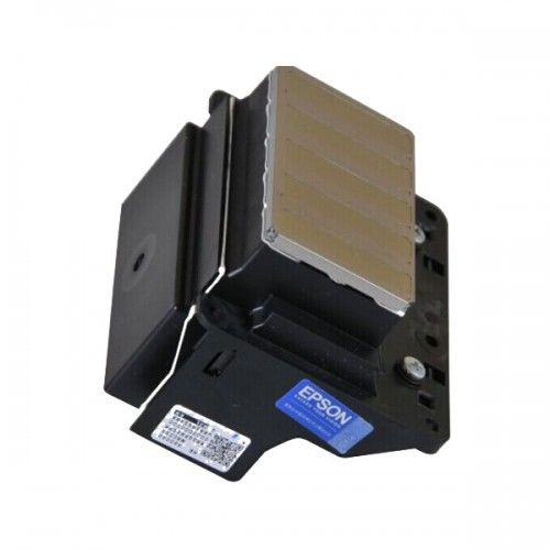 For sale Original Epson 9910/9700/7910/7700 Printhead-F191040/F191010 with price $741 only at Armaneda.com