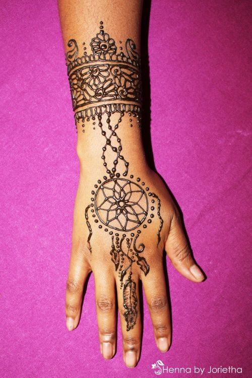 Mehndi Hands In Dream : Best henna lion tattoo images on pinterest