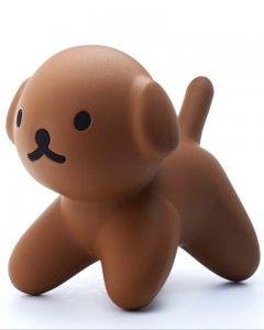 Siedzisko Snuffy, zabawka - Mr Maria