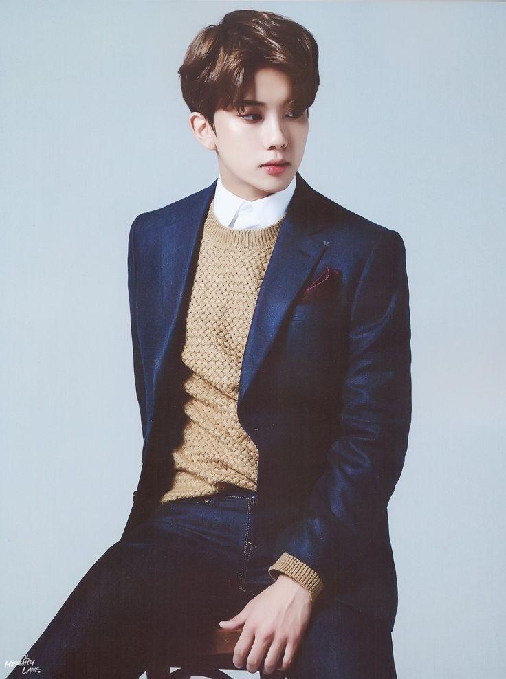 bap youngjae - photo #42