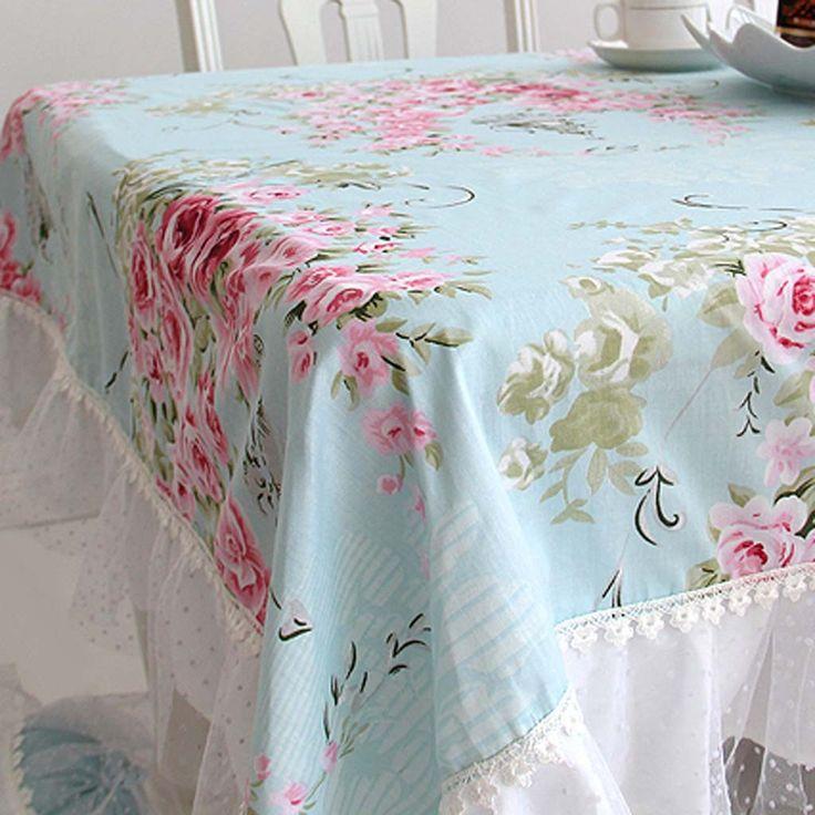 best 20+ victorian tablecloths ideas on pinterest