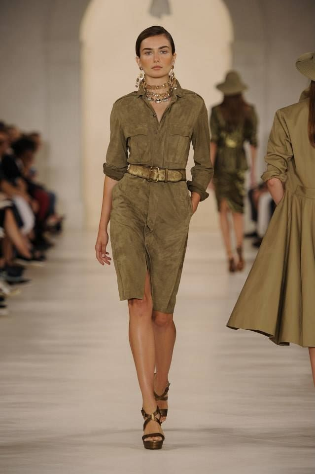 36 Best High Fashion Designer Clothing For Women Images On Pinterest High Fashion Spring
