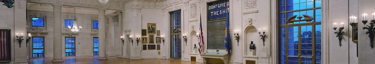 united states naval academy bancroft hall | Public Guided Walking Tours - Naval Academy | Naval Academy