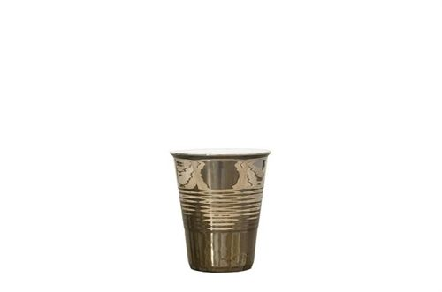 Excel Kaffekop - Find din favorit Coffee Cup her