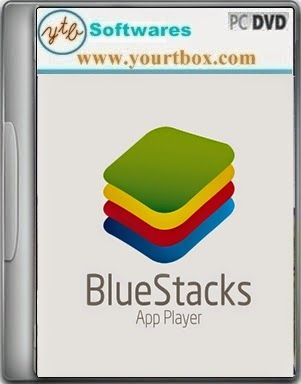 BlueStacks App Player 0.9.11 PC Software - FREE DOWNLOAD - YOURTBOX