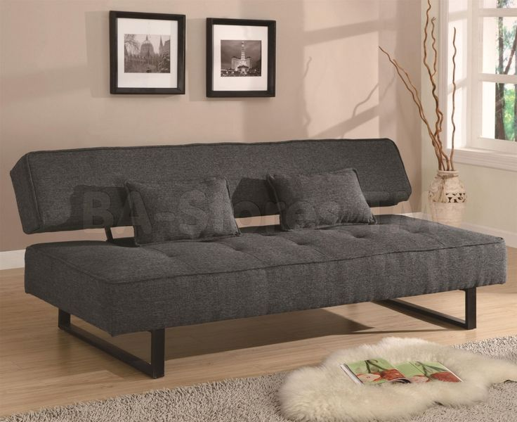 nice beautiful sofa beds near me 80 about remodel hme designing inspiration with sofa beds near