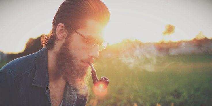La barba sigue estando de moda. La inculcaron los hippies, luego los hipsters se hicieron con ella para destacar la moda vintage y, finalmente, casi todo hombre que se precie lleva la tan querida barba.