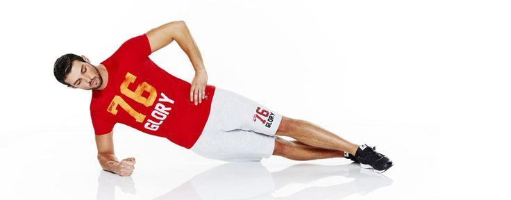Exercice de base dans tout programme d'entraînement, le gainage est une technique de renforcement musculaire efficace. Découvrez à quoi sert le gainage musculaire et comment progresser.