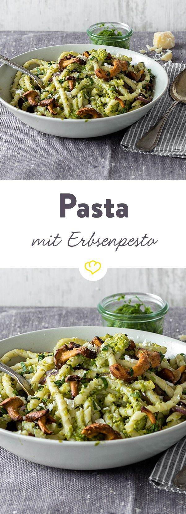 1000+ ideen zu mediterrane küche auf pinterest | schöne küchen