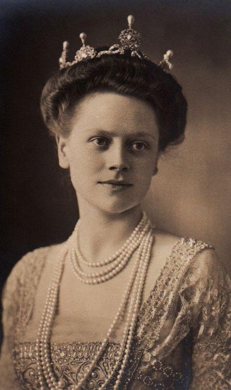 Diamond pearl актриса