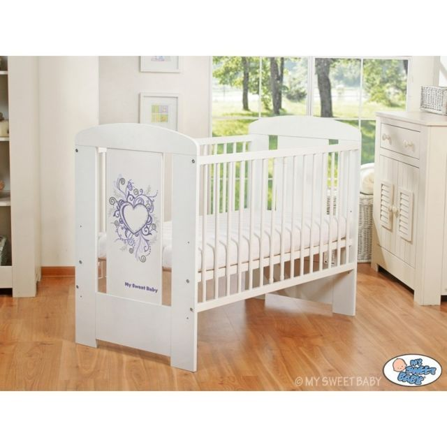 Mobilier Pour Bebe Design Magasin Meubles Bebe Montreal Table Et Chaise Enfant Lit Fillette Rose Lit Evolutif Lit Bebe Meuble Bebe Chambre Bebe Meuble