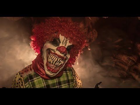 #VR #VRGames #Drone #Gaming Nightmare Clown on an empty Highway. VR 360 Scary Film Horror, movie, Nightmare Clown, scary, short film, story, vr 360, vr videos #Horror #Movie #NightmareClown #Scary #ShortFilm #Story #Vr360 #VrVideos http://bit.ly/2jCIly9