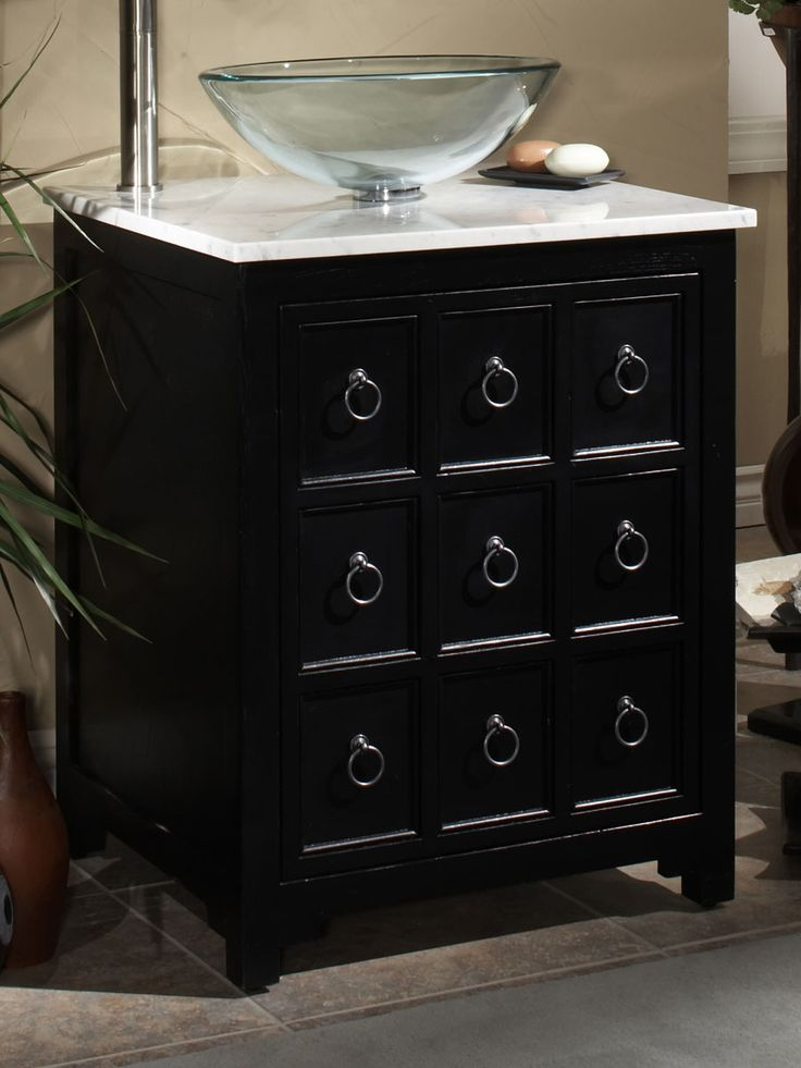 Best Bathroom Vanities Images On Pinterest Bath Vanities - Bathroom vanity 20 inches wide