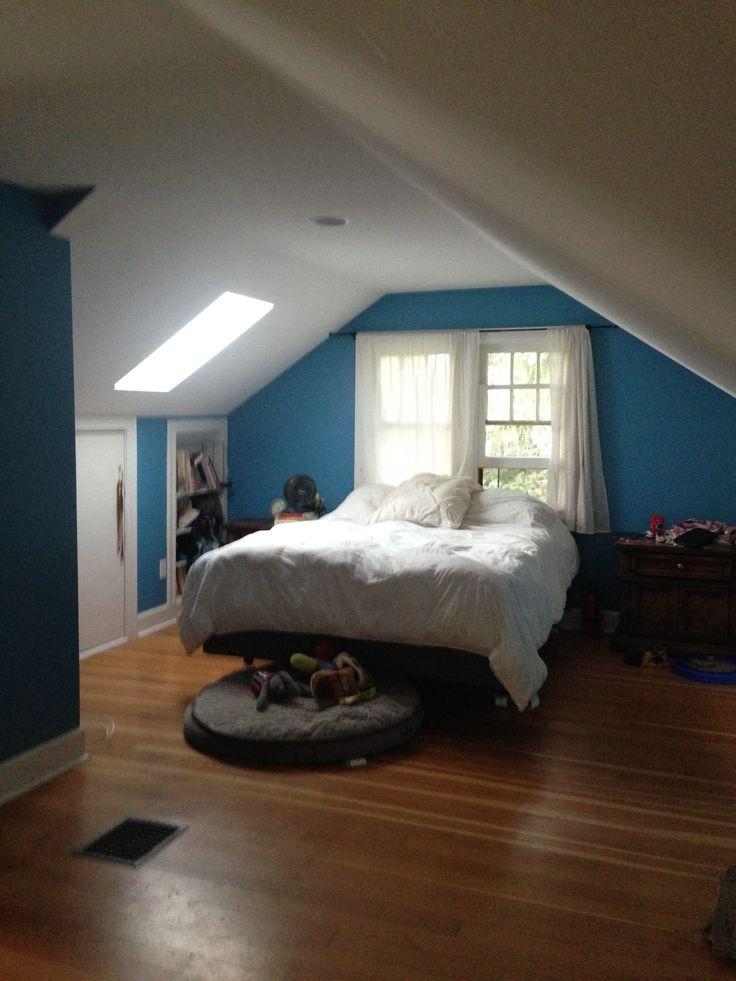65 Best Diy Master Bedroom Redo Images On Pinterest