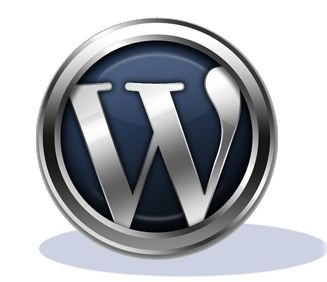 """It could be a great question: """"Why WordPress?""""… but my intention is to show in this article the reasons for which WordPress was my best choice as a web site or blog, my decision. But more than just a personal option…  to read more, click on  http://www.doruman-business.com/2012/03/05/why-wordpress/"""