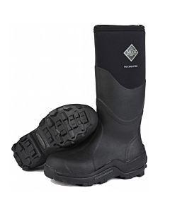 Muck Muckmaster Boot $139.95