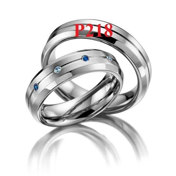 Model cincin terbaru  Bahan Material cincin swalayanperak. -- Bahan Pembuatan perak murni 925. -- Tidak Mudah Luntur. -- Aman Di pakai sehari-hari. -- Lama Pengerjaan Cincin 7-10 hari. Hasil Finising Kami memberi pilihan kepada konsumen untuk menentukan hasil finising berupa Rohdium Mengkilap, Doft atau warna emas , Namun jika hasil finising ber warna emas atau yang lain selain (Mengkilap dan Doft) di p astikan warna tidak akan bertahan lama, namun jika warna (Mengkilap dan Doft) kami jamin…