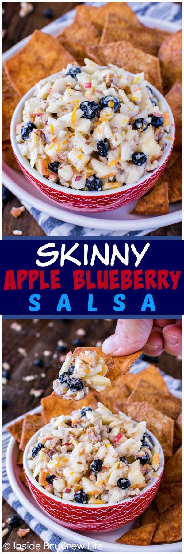 25+ best Summer meal ideas on Pinterest | Summer dinner ideas, Simple ...