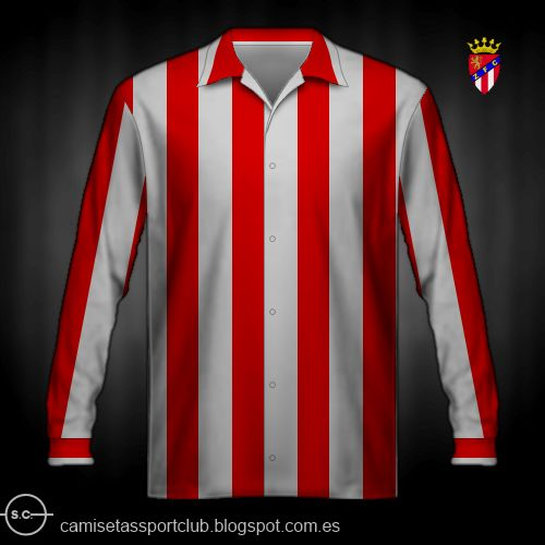 ZARAGOZA F.C. 1924 - 1925
