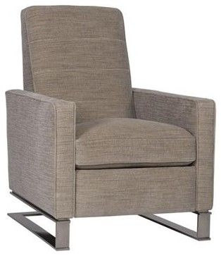 67 Best Stressless Recliners Images On Pinterest