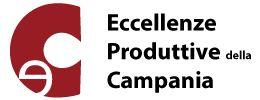 Premio Eccellenze Produttive della Campania Edizione 2014  http://docplayer.it/12103102-Profilo-aziendale-l-azienda-prodotti-dettagli-dell-azienda.html  Pag. 34