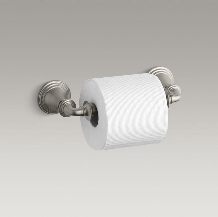 Muebles Para Baño Kohler:Muebles de Baño y Cocina Interceramic, este producto es de la línea