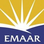 Emaar Properties unveils latest iconic tower