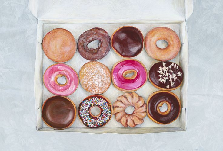 joel_penkman_Krispy-Kreme-dozen-1500x1020