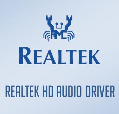 install realtek hd audio driver windows 7 32 bit